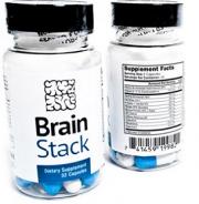 brainstack reviews